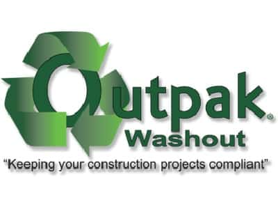 Outpak Products
